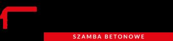 Szambo Rambo - Szamba betonowe